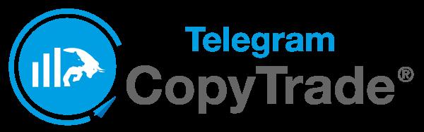 Telegram-CopyTrade-Logo-600-trasp