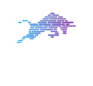 Wall-Street-Forex-Signals-Logo-300-trasp