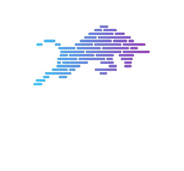 Wall-Street-Forex-Signals-Logo-600-trasp